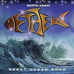 Ether Great Ocean Road