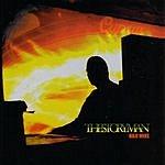 Haji Mike The Storyman