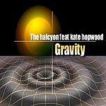 Halcyon Gravity (Single)