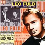 Leo Fuld The Legend