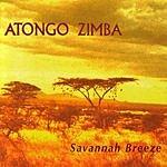 Atongo Zimba Savannah Breeze