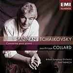 Jean-Philippe Collard Piano Concertos