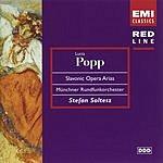 Lucia Popp Slavonic Opera Arias