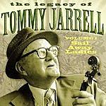 Tommy Jarrell Sail Away Ladies, Vol.1