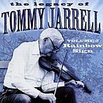 Tommy Jarrell Sail Away Ladies, Vol.2