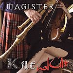 Magister Kilt No Kilt