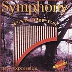 Tarahumara Symphony Of Pan Pipes