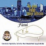 Massimo Faraò The Great Piano Lounge Collection, Vol.1