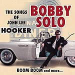 Bobby Solo The Songs Of John Lee Hooker