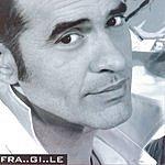 Francesco Baccini FRA..GI..LE
