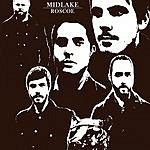 Midlake Roscoe