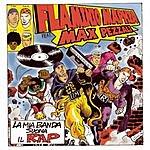 Flaminio Maphia La Mia Banda Suona Il Rap (Maxi-Single)