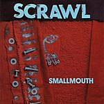 Scrawl Smallmouth