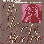R. Stevie Moore Great Test Hits