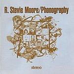 R. Stevie Moore Phonography