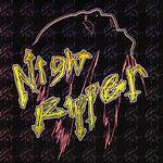 Girl Talk Night Ripper (Parental Advisory)