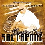 Sal Capone Gangsters Only (Parental Advisory)