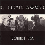 R. Stevie Moore Contact Risk