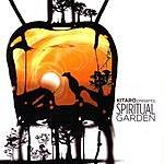 Kitaro Spiritual Garden