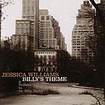Jessica Williams Billy's Theme