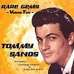 Tommy Sands Rare Gems - Vol.2