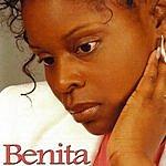 Benita Praise Him