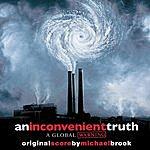 Michael Brook An Inconvenient Truth - Soundtrack