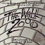 Out Of Phase The Wall 2000