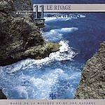 Philippe Bestion Oxygène 11: Le Rivage