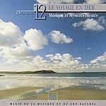 Vincent Bruley Oxygène 12: Le Voyage En Mer