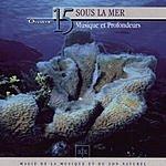 Vincent Bruley Oxygène 15: Sous La Mer