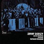Jimmy Dorsey Golden Era (Live)