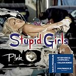 Pink Stupid Girls (Maxi-Single)