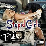 Pink Stupid Girls (Single)