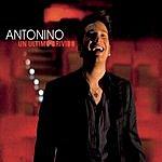 Antonino Un Ultimo Brivido (Single)