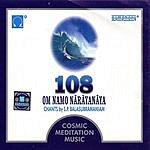 S. P. Balasubramaniam 108 Om Namo Narayanaya