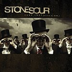 Stone Sour Come What(ever) May (Edited)