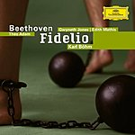 Gwyneth Jones Fidelio, Op.72 (Opera In Two Acts)