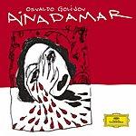 Osvaldo Golijov Ainadamar (Opera In Three Acts)