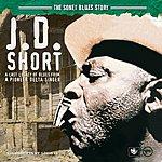 J.D. Short The Sonet Blues Story