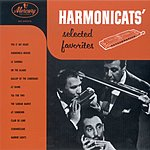 Jerry Murad's Harmonicats Selected Favorites