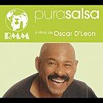 Oscar D'León Pura Salsa: Oscar D'Leon