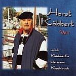 Horst Köbbert Horst Köbbert