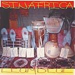Sinafrica Leumbeul