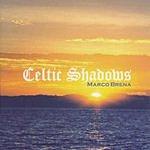 Marco Brena Celtic Shadows