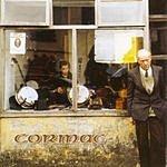 Cormac Cormac