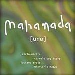 Mahanada (Uno)