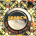 Search The Hubbub Of The Ska