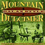 Bonnie Russell & The Russell Family Mountain Duclimer