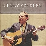 Curly Seckler That Old Book Of Mine